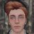 Profile picture of Milo Pressmore