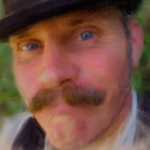 Profile picture of Stew Macpherson