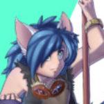 Profile picture of Faolen Snowfang