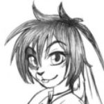 Profile picture of Kasa